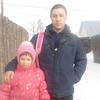 Дмитрий, 34, г.Алапаевск