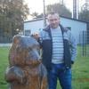 юрий, 45, г.Неман