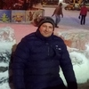 Саша Сидоров, 38, г.Слободской