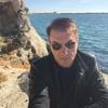 Олег, 45, г.Ленино