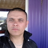 Алексей, 30, г.Забайкальск