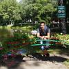 Денис, 35, г.Вологда