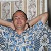 Александр, 39, г.Шебекино