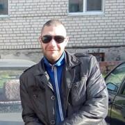 Владимир 29 Гомель