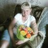 Валентина, 47, г.Болохово