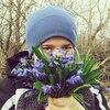 Анютка Luva Jon, 34, г.Петропавловка