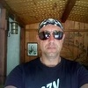 Руслан, 41, г.Грязи