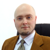 Евгений, 36, г.Щёлкино