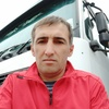 MURAD, 41, г.Магарамкент