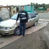 владимир, 47, г.Увельский