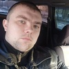 Ivan Shestakov, 31, г.Хабаровск