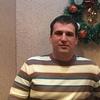 Михаил, 39, г.Шенкурск