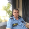 Мераб, 45, г.Ногинск