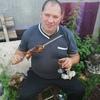 сергей, 45, г.Наровчат