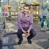 Асхаб, 30, г.Харабали