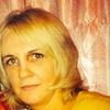 Наталья, 41, г.Почеп