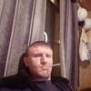 Вадим, 43, г.Москва