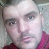 Максим, 35, г.Кинешма