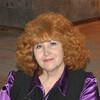 Наталья, 61, г.Ростов-на-Дону