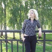Aliger, 35 лет, Овен, Москва
