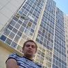 сергей, 34, г.Ужур
