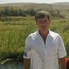 Шама, 45, г.Махачкала