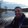 Денис, 33, г.Пермь