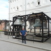 Евгений, 31, г.Дзержинск