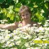 Ольга, 50, г.Ленинск