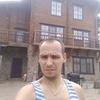 Алексей, 31, г.Вязники