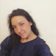 Nazik 32 Туркменабад