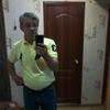 Игорь, 60, г.Черноголовка
