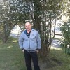 Сергей, 40, г.Миллерово