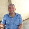 elnam, 47, г.Дербент