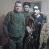 Павел Смирнов, 18, г.Комсомольск-на-Амуре