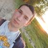 Алексей, 31, г.Пермь