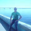 Алекс, 38, г.Хвалынск