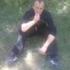 Андрей, 34, г.Симферополь