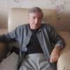 Фаяз, 30, г.Альметьевск