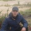 Дмитрий, 38, г.Новый Уренгой