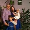 Ирина, 29, г.Краснотурьинск
