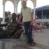 Иван Потапкин, 42, г.Бахчисарай