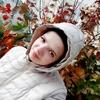 Татьяна, 25, г.Омск