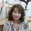 Ирина, 50, г.Гатчина