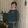 Елена, 50, г.Новые Бурасы
