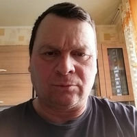 Виктор Пахтанов, 51 год, Козерог, Астана