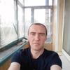 Слава, 40, г.Новотроицк