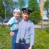 Виктор, 32, г.Рязань