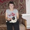 Виктория, 22, г.Адамовка