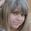 Алиса, 36, г.Кириллов